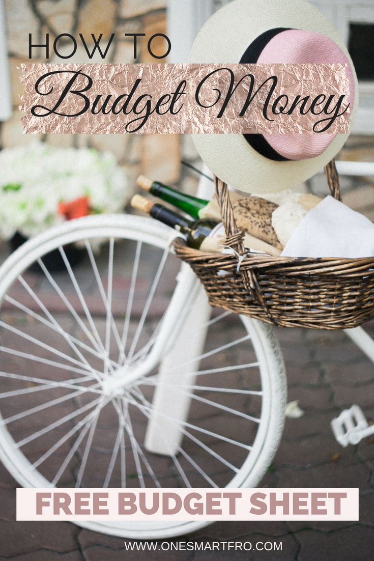 how to budget your money | how to budget money | how to budget money for beginners | how to budget your money for beginners | how to create your own budget | create your own budget | budget tips | budget tips | budget printables | budgeting for beginners |