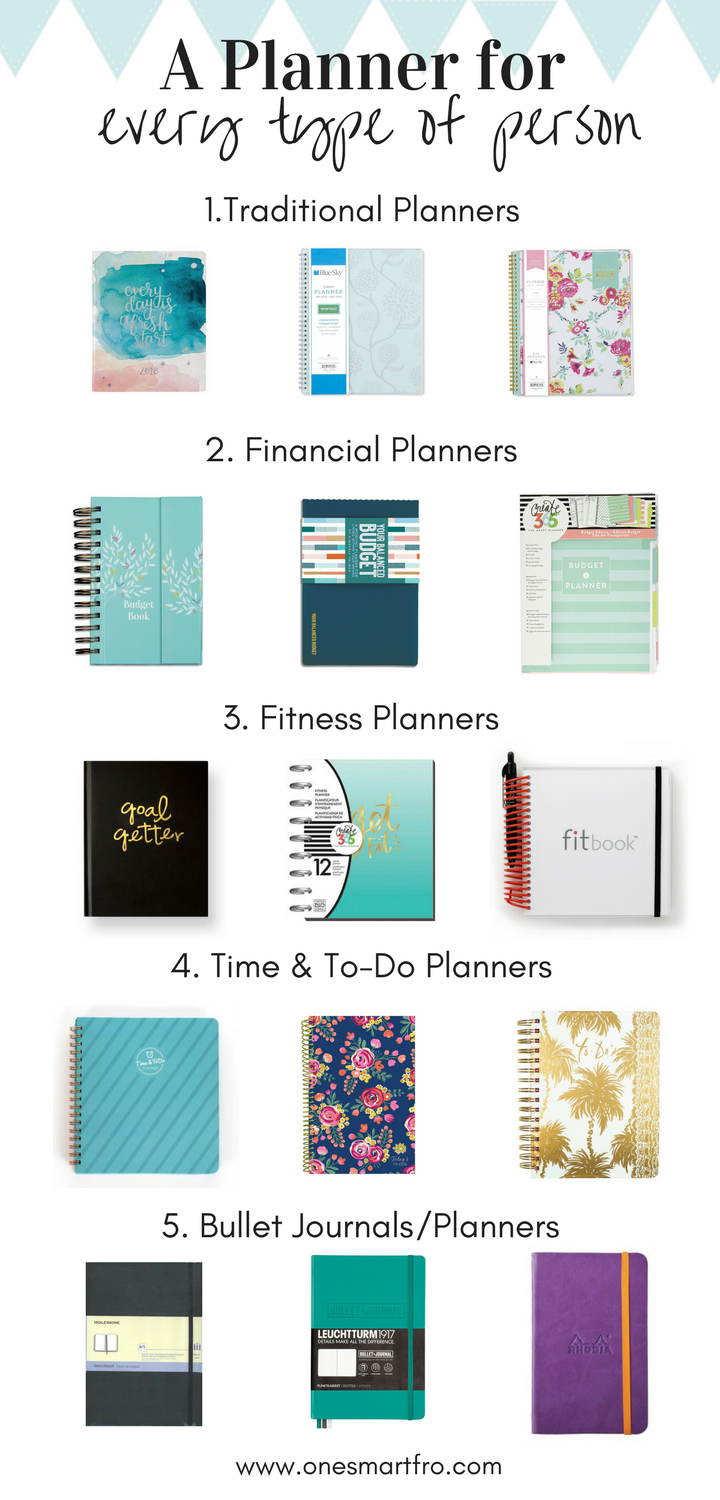 planner ideas | planner | planner organization | planner printables | planner stickers | planners and organizers | planner ideas diy