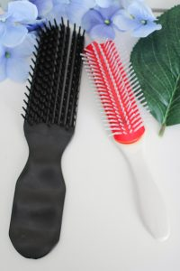 best natural hair tools, natural hair tools, tools for natural hair